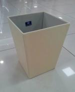 Ёмкость для мусора 2603CR