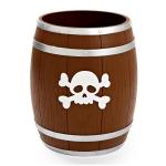 Корзина для мусора Pirates API-WB