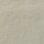Archive - Cream