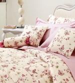 Декоративные подушки Castadiva (42х42; 36см.) от Blugirl