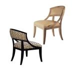 Кресло Gustavian Occasiona