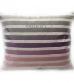 Декоративные подушки Deluxe. Подушка Birmingham (42х42) Розовый от Blugirl art.71771