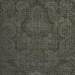 Baroque - Graphite