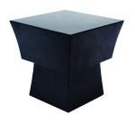 Стол приставной Trappist