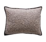 Подушка на кресло Boucle Cashemere-Stone