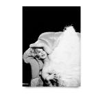 Постеры Фоторепродукции. Фоторепродукция. Marilyn Monroe