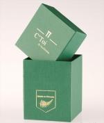 Ароматическая свеча La Draille коллекции Balade en Cevennes от C'Toi