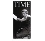 Постер Time Brando