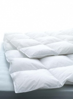 Одеяла.          Одеяло Женева Суперлайт
