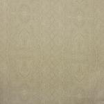 Ткани Deluxe. Watercolour - Frog ткань шерсть - хлопок