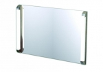 IBB Specchio зеркало с 2-мя светильниками SP41