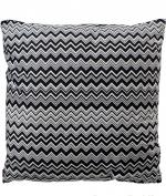 Декоративная подушка Oz (40х40) от Missoni
