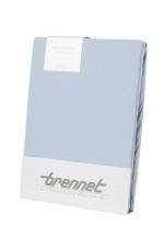 Простынь Brennet 0036 106
