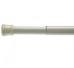 Карниз для ванной Standard Tension Rod Bone TSR-15