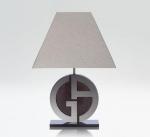 Лампа настольная Cherie