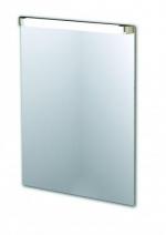 IBB Specchio зеркало с 1-м светильником SP40