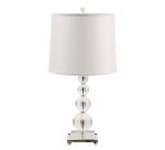 Лампа настольная GH  LP37