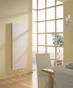 Радиаторы чугунные, стальные, стеклянные, биметаллические. Arbonia радиатор водяной  Decotherm