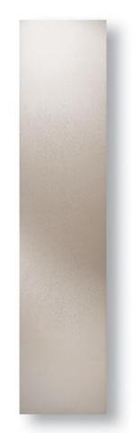 Cinier радиатор Olycale коллекция Современность
