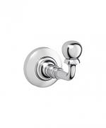 3SC Stilmar аксессуары для ванной настенные крючок