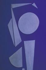 Cinier радиатор Танцовщица коллекция Современность