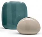 Ваза FLAVOUR керамическая большая