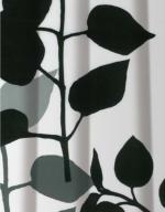 MICHEL текстильная шторка для душа и ванны