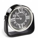 Ralph Lauren Home BRENNAN BLACK часы настольные