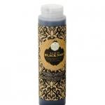 NESTI DANTE Luxury BLACK Soap гель для душа с углём чёрный 300 мл