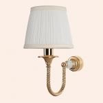Светильник с текстильным абажуром TW Murano TWMU L1578A1/OTOV00oro