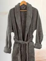 Халаты Одежда для бани и сауны