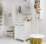 Мебель для постирочной Cily Colavene постирочная керамическая раковина