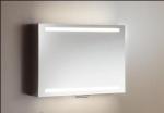 Keuco зеркальный шкафчик с подсветкой EDITION 300