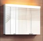 Keuco зеркальный шкафчик с подсветкой Royal 10