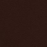 Исполнение: коричневый экокожа Skuba
