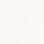 Исполнение: белый матов. лакиров.
