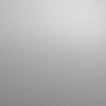 Исполнение: серый матов. алюминий