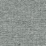 Исполнение: песочный ткань Denver