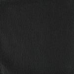 Исполнение: черный натур.кожа