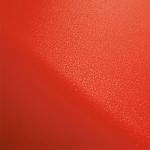 Исполнение: красный пластик (PP)