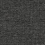 Исполнение: серо-коричневый ткань Denver