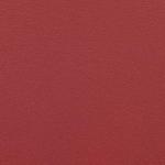 Исполнение: красный матов. металл