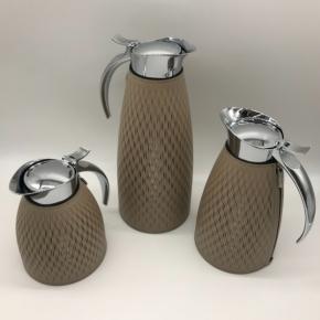 Кофеварки Чайники. STYLE термос для горячих и холодных напитков