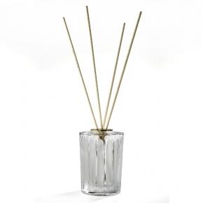 Ароматические свечи Парфюм для дома Диффузоры. Montblanc Crystal хрустальный диффузор для ароматов 16 см