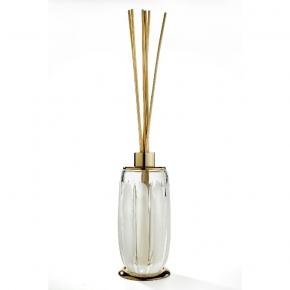 Ароматические свечи Парфюм для дома Диффузоры. Montblanc Crystal хрустальный диффузор для ароматов