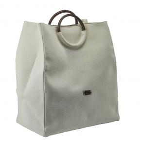 Корзины для белья. Jada текстильная корзина для белья сумка с разделителем