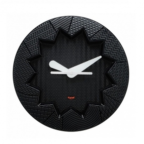 Часы. Crystal Palace Kartell часы