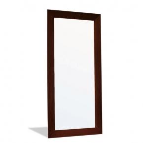 Интерьерные зеркала. Зеркало DOUBLE