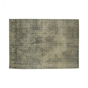 Ковры для дома Deluxe. Jediz Vintage ковёр серый Arketipo
