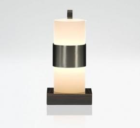 Лампы настольные Deluxe. Лампа настольная Blossom